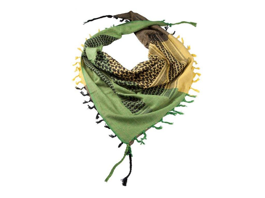 satek-palestina-multicolor-1--shemagh--arafat 2a446672a5