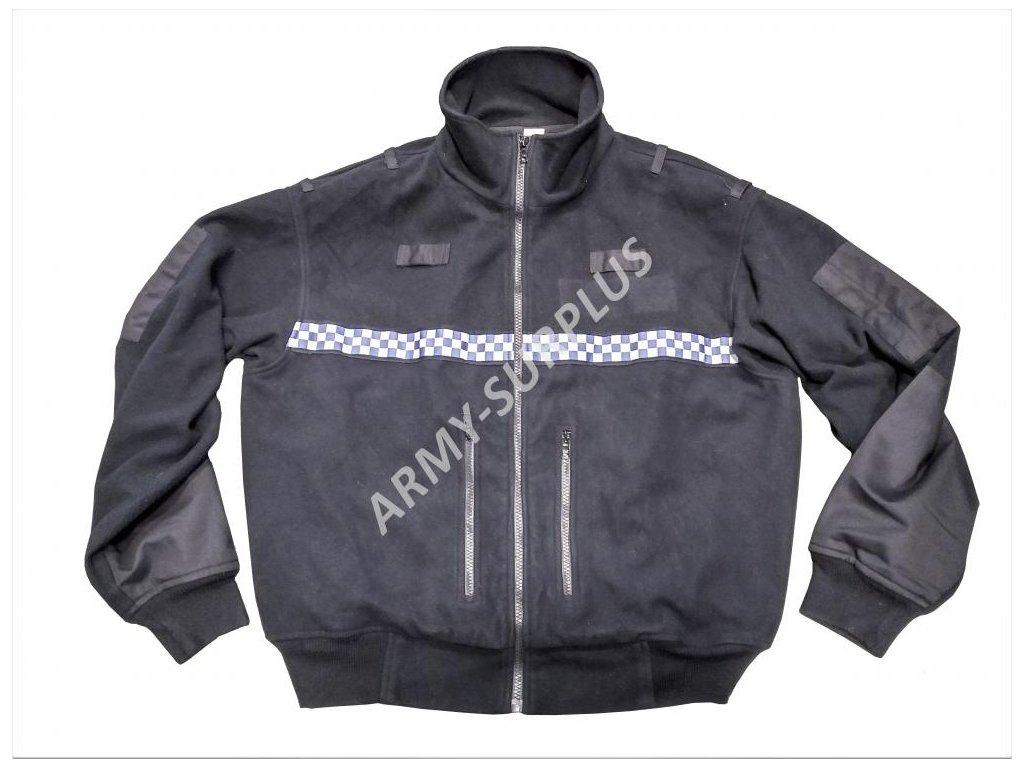 mikina--bunda--police-velka-britanie-britska-tornado-fleece-nepromokava-original