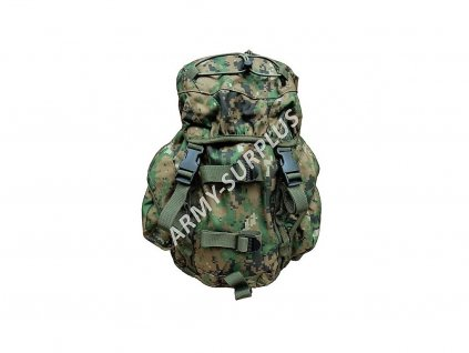 batoh-recon-15l-digital-woodland-marpat
