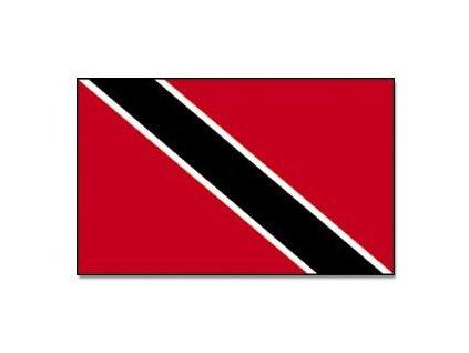 vlajka-trinidad-and-tobago-90x150cm-c-207