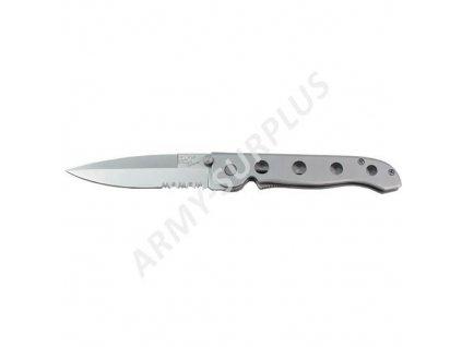 Nůž zavírácí 45621 Fox MFH