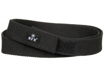 opasek-kalhotovy-suchy-zip-cerny-22015a