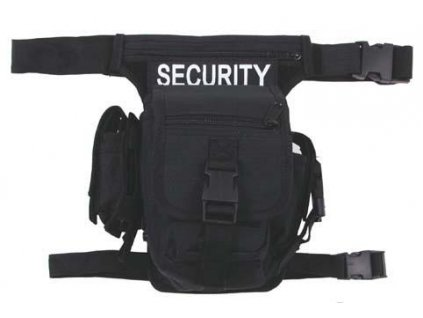 taska-security-cerna-30701a