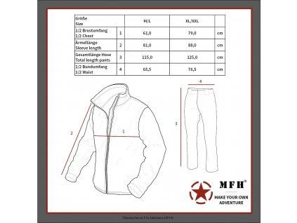 maskovaci-oblek-hejkal--ghillie-suit--digital-woodland--marpat--4-dilny-07703t