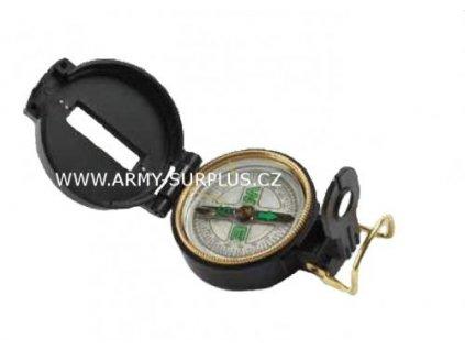 Kompas SCOUT Pentagon