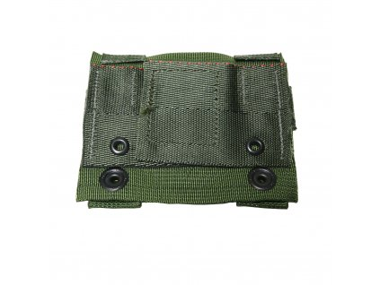 adapter-k-bar-molle-alice-oliv