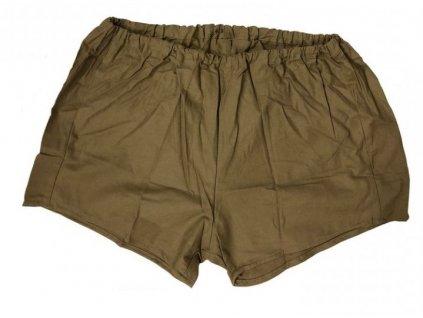 trenyrky--spodni-pradlo--csla-acr-oliv-khaki-original