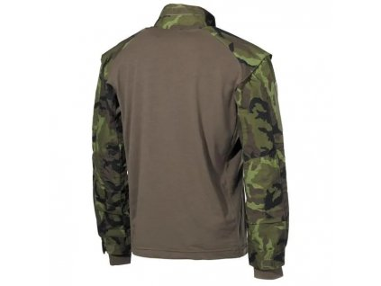 Triko (taktická košile) UBACS vz.95 AČR MFH