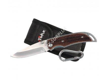 Nůž zavírací Tekut Demeter 331110