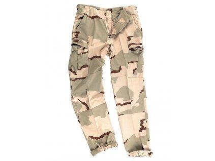 kalhoty-us-desert-3-color-predeprane-ripstop-teesar