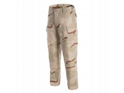 kalhoty-desert-3-color-ripstop-teesar