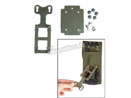 redukce-bw-adapter-bundeswehr