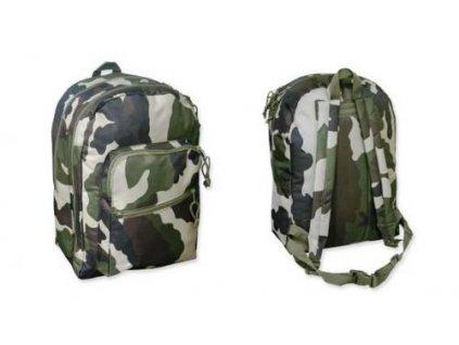 batoh-day-pack-jednodenni-22l-cce