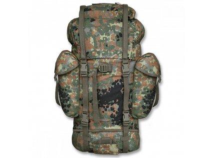 batoh-bw--bundeswehr--import-65l-flecktarn