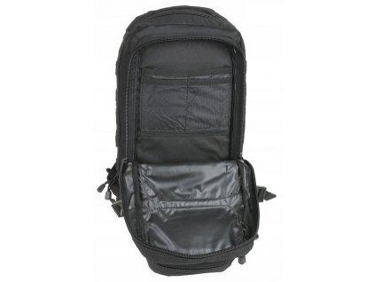 batoh-assault-pack-us-20l-molle-cerny-maly-miltec
