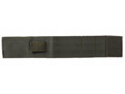 Chránič na hodinky oliv