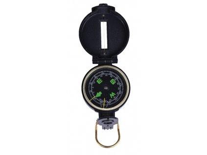 Kompas Scout plast