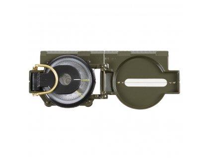 kompas-ranger-kovovy-miltec-ab