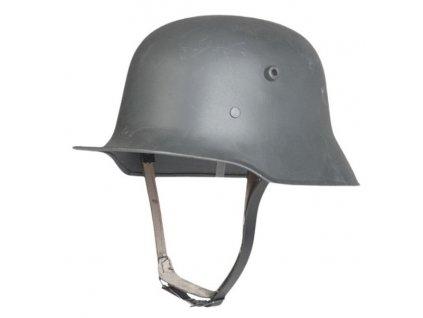 Helma (přilba) DT. M16 repro Rohatka