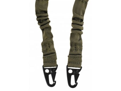 takticky-dvoubodovy-popruh-na-zbran-oliv-miltec