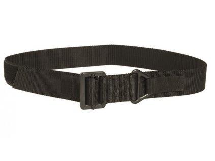 opasek-takticky-rigger-belt-cerny