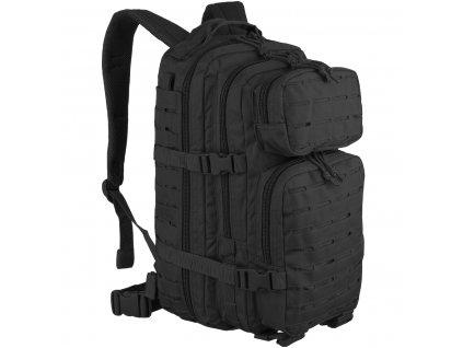 batoh-assault-pack-us-20l-molle-cerny-sm-laser-cut-miltec