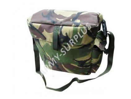 Taška SAS britská na masku Velká Británie DPM nový model