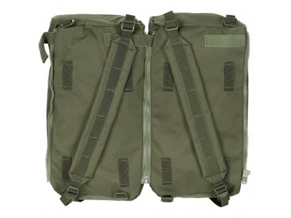 batoh-bw-mountain-oliv-commando-100l