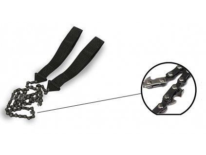 Pila (pilka)řetězová Fosco ruční