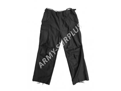 kalhoty-polni-m65-cerne-fostex