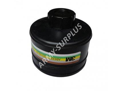 filtr-3m-40mm