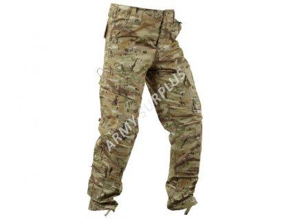 Kalhoty CDU Combat Pentacamo ripstop ACU Pentagon
