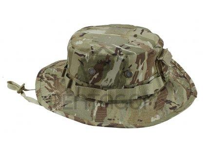 Klobouk jungle pentacamo ripstop Pentagon K13014-50