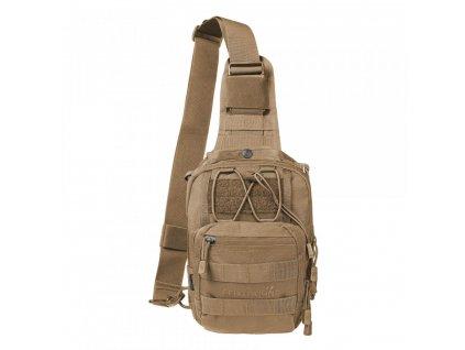Batoh UCB 2.0 (taška) přes rameno Pentagon coyote K17046-03