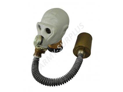 plynova-maska-rusko-prwu-pro-specialisty-seda