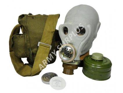 plynova-maska-rusko-schms--prwu--seda-s-brasnou-a-filtrem