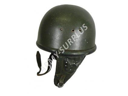 helma--prilba--polsko-seskokova-para-wp