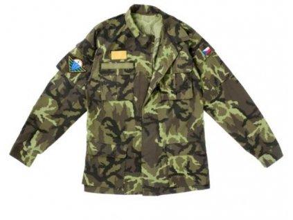bluza-vz-95-original-acr