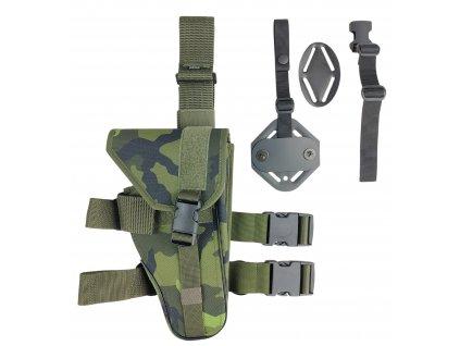 pouzdro-scorpio-takticke-na-samopal-vz-61-skorpion-dasta-272c-vz-95