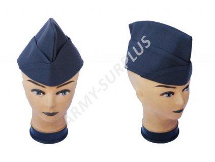 Lodička US Army