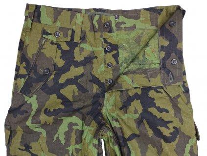 kalhoty-vz-95-acr-letni-se-zelenym-potiskem-ripstop-nove