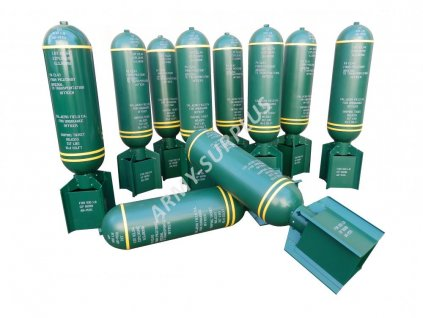 bomba-puma--an-m30-100-lb--gp-bomb-tnt--repro-pokladnicka-dekorace
