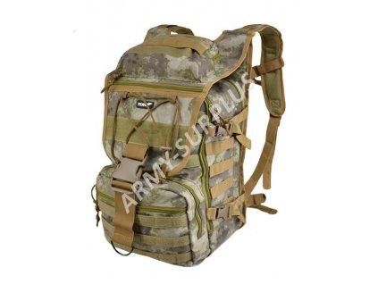 Batoh Traper mud-camo ATACS TXR 35L Texar