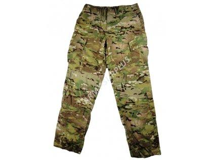 Kalhoty ACU multicamo originál US