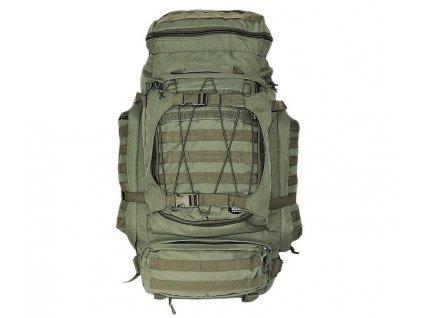 batoh-max-pack-texar-oliv-85l