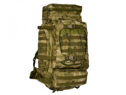 Batoh Max Pack  A-TACS ATACS ICC FG 85l Texar
