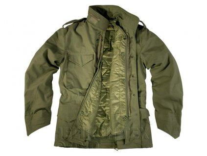 polni-kabat-bunda--parka--m65-oliv-s-vlozkou-helikon-ku-m65-ny-02