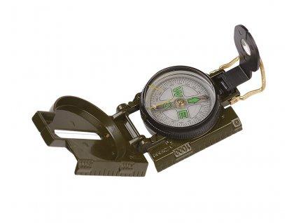 Kompas Ranger kovový Helikon KS-BUS-AL-02