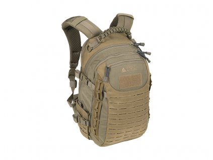 Batoh Direct Action - Dragon Egg MkII  Adaptive Green/Coyote 25L