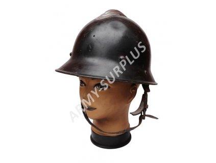 helma--prilba--hasic-ceska-prvni-republika-cerna-s-hrebenem--kohoutem-2